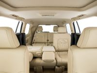 2015 Toyota Land Cruiser Sahara , 5 of 6