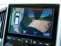 2015 Toyota Land Cruiser Sahara , 6 of 6