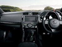 2015 Toyota Mark X GRMN , 5 of 7