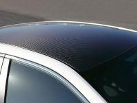 2015 Toyota Mark X GRMN , 7 of 7