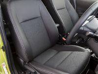 2015 Toyota Prius c i-Tech, 9 of 9