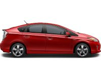 thumbnail image of 2015 Toyota Prius Persona Special Edition