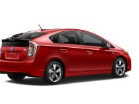 2015 Toyota Prius Persona Special Edition, 3 of 6