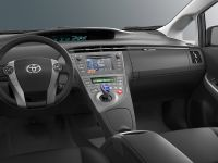 2015 Toyota Prius Persona Special Edition, 4 of 6