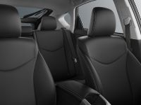 2015 Toyota Prius Persona Special Edition, 5 of 6