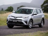2015 Toyota RAV4 Facelift , 3 of 15
