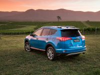 2015 Toyota RAV4 Facelift , 10 of 15