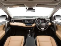 2015 Toyota RAV4 Facelift , 11 of 15