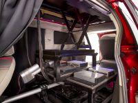 2015 Toyota Sienna Remix, 3 of 3