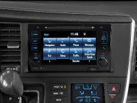 2015 Toyota Sienna, 3 of 6