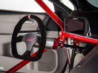 2015 Toyota Sleeper Camry, 8 of 8
