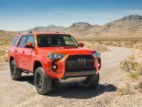 2015 Toyota TRD Pro Series Range , 3 of 7