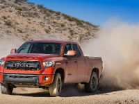 2015 Toyota TRD Pro Series Tundra, 5 of 19