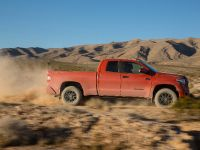 2015 Toyota TRD Pro Series Tundra, 6 of 19
