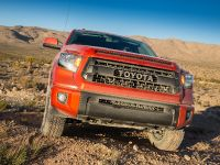 2015 Toyota TRD Pro Series Tundra, 9 of 19