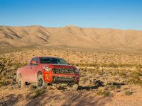 2015 Toyota TRD Pro Series Tundra, 10 of 19