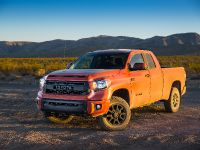 2015 Toyota TRD Pro Series Tundra, 12 of 19