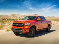 2015 Toyota TRD Pro Series Tundra, 13 of 19