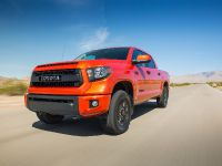 2015 Toyota TRD Pro Series Tundra, 14 of 19