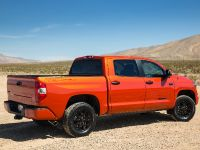2015 Toyota TRD Pro Series Tundra, 16 of 19