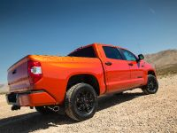 2015 Toyota TRD Pro Series Tundra, 17 of 19