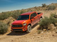2015 Toyota TRD Pro Series Tundra, 19 of 19