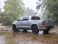 2015 Toyota Tundra Bass Pro Shops Off Road Edition, 1 of 6