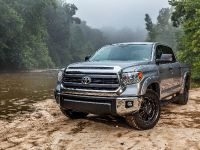 2015 Toyota Tundra Bass Pro Shops Off Road Edition, 2 of 6