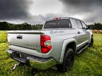 2015 Toyota Tundra Bass Pro Shops Off Road Edition, 3 of 6