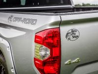 2015 Toyota Tundra Bass Pro Shops Off Road Edition, 4 of 6