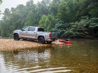 2015 Toyota Tundra Bass Pro Shops Off Road Edition, 6 of 6