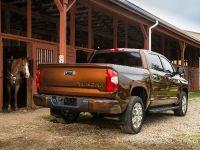 2015 Toyota Tundra, 9 of 26