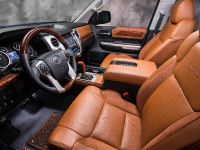 2015 Toyota Tundra, 13 of 26