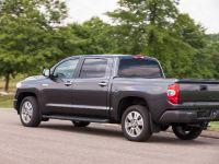 2015 Toyota Tundra, 22 of 26
