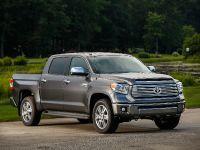2015 Toyota Tundra, 23 of 26