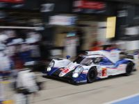 2015 Toyota World Champions at Goodwood Festival of Speed , 1 of 10