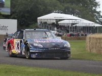 2015 Toyota World Champions at Goodwood Festival of Speed , 6 of 10