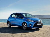 2015 Toyota Yaris, 4 of 54