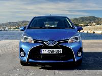 2015 Toyota Yaris, 5 of 54