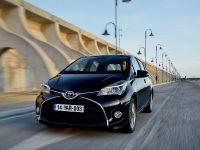 2015 Toyota Yaris, 11 of 54