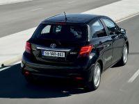 2015 Toyota Yaris, 13 of 54