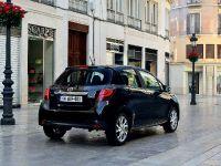 2015 Toyota Yaris, 14 of 54