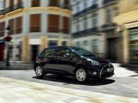2015 Toyota Yaris, 15 of 54
