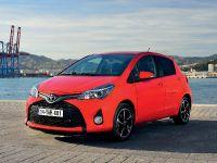 2015 Toyota Yaris, 17 of 54