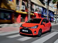 2015 Toyota Yaris, 19 of 54