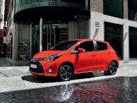 2015 Toyota Yaris, 23 of 54