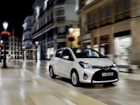 2015 Toyota Yaris, 27 of 54