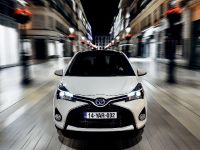 2015 Toyota Yaris, 28 of 54