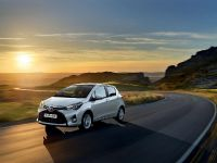 2015 Toyota Yaris, 29 of 54