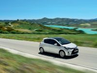 2015 Toyota Yaris, 33 of 54